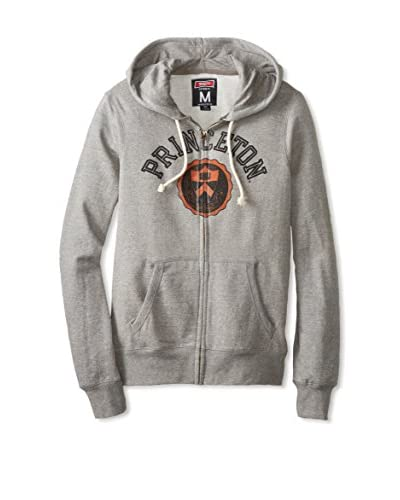 Tailgate Clothing Company Men's Princeton Pullover Hoodie