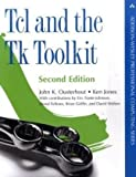 Tcl and the Tk Toolkit (2nd Edition) (032133633X) by Ousterhout, John K.