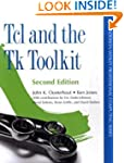 Tcl and the Tk Toolkit (Addison-Wesle...