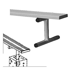 Permanent Bench by Ssg / Bsn