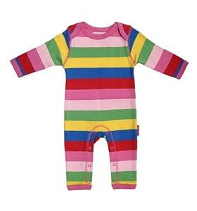 SPIG - Pijama para bebé