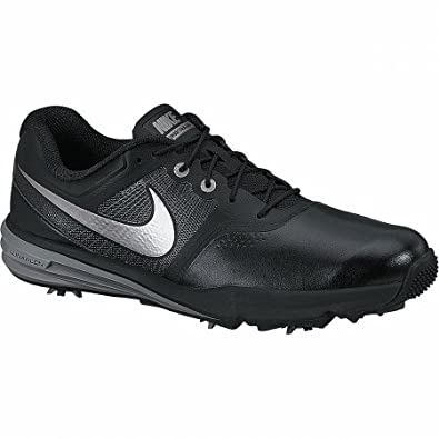 Nike Lunar Command Golf Shoes Amazon