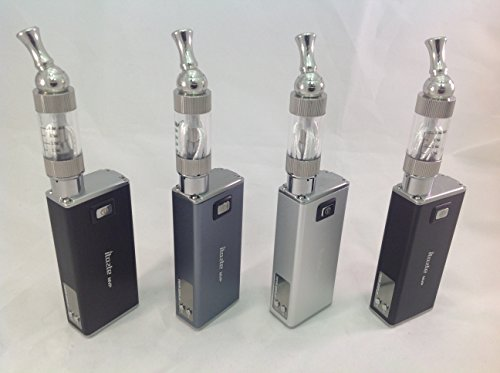 Itaste Mvp Cheap Industrial Products