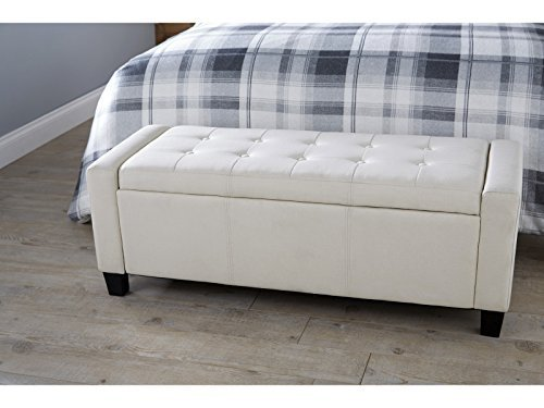 verona-large-buttoned-luxurious-ottoman-storage-box-chest-fabric-cream-by-right-deals-uk