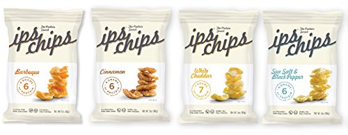 ips-protein-chips-variety-pack-1-ounce-pack-of-8