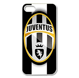 Amazon.com: Iphone5c Covers Juventus FC personalized case: Cell Phones