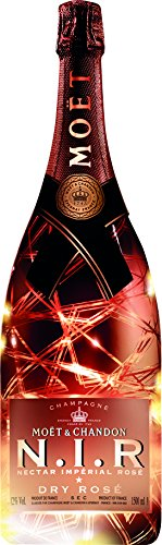 moet-chandon-nectar-imperial-rose-non-vintage-champagne-150-cl
