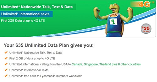 Lyca mobile unlimited data plan - Movies icon theater