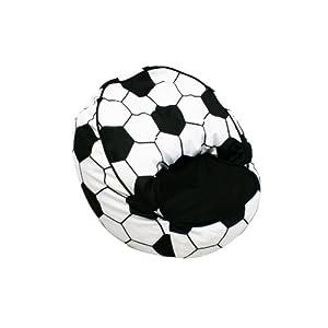 Soccer Furniture - TKTB