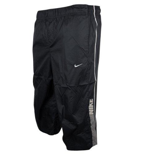 Mens Nike Long Graphic 3/4 Length Knee Short Summer Woven OTK Shorts Size S-XXL