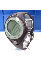 Nike Triax Speed 50 Regular Digital Sport Watch