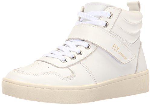 fly-london-mida-womens-mid-heel-white-40-eu