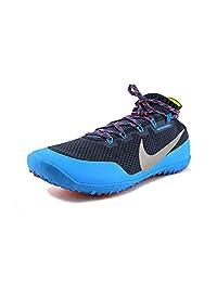Nike Free Hyperfeel Run Trail Men Mesh Trail Running