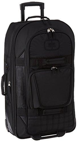 ogio-laptop-trolley-stealth-schwarz-og108226-36