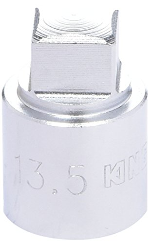 king-tony-1-2chave-de-caixa-quadrada-135mm