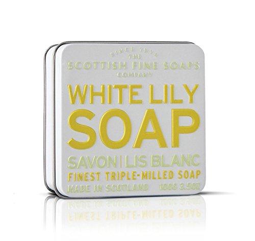 scozzese-belle-saponi-frutta-series-100-g-sapone-in-scatola-aroma-white-lily
