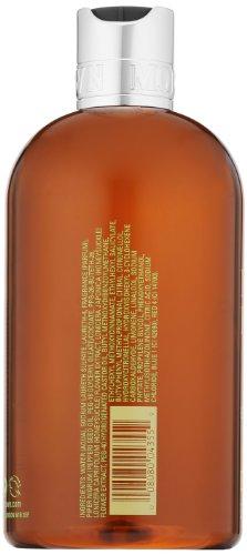 Molton Brown Body Wash, Black Peppercorn, 10 fl. oz.