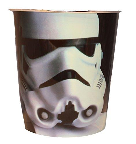 disney-star-wars-stormstrooper-papierkorb-mulleimer