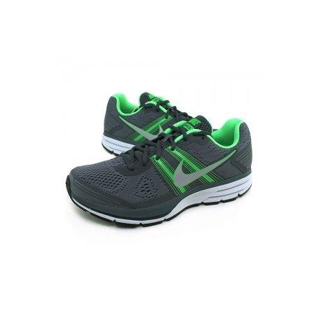 Nike NIKE AIR PEGASUS+ 29 SHOES 524950-013 (Brown)