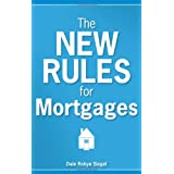 The New Rules for Mortgages ~ Dale Robyn Siegel