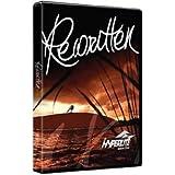 Rewritten Wakeboard DVD by Hyperlite