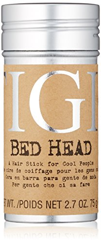 tigi-bed-head-wax-stick-75-gr