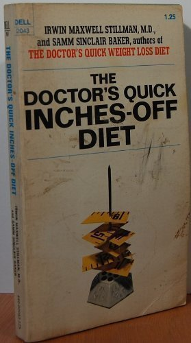 Doctor'S Quick Diet