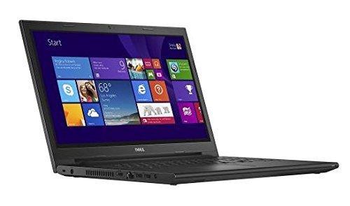 Dell - Inspiron I3542-11001BK 15.6
