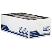 Fortune Plastics DuraCycle LDPE   Waste Can Liner, Star Seal