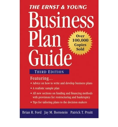 the-ernst-young-business-plan-guide-ernst-young-business-plan-guide-paperback-common