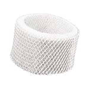 Evenflo 655000 Humidifier Filter (Aftermarket)