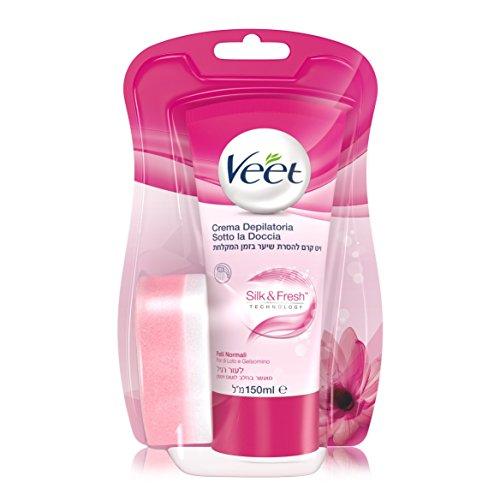 depilatory-cream-in-shower-normal-skin-150-ml