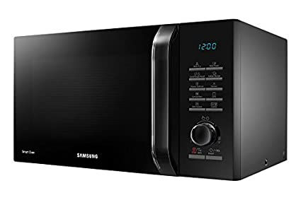 Samsung-MC28H5145VK-28-Litres-Convection-Microwave-Oven