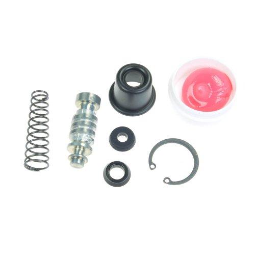 Tourmax 81601103 Brake Pump Repair Kit MSR-103