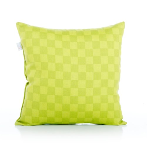 Sweet Potato Pillow, Lulu front-893807