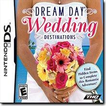 Dream Day Wedding Destinations