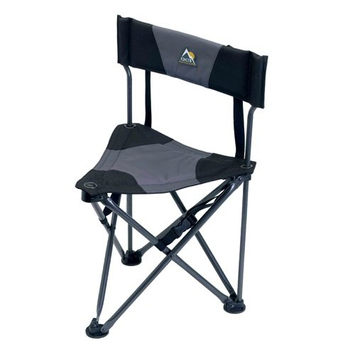 Gci Outdoor Quik-E-Seat, Midnight Blue back-622148