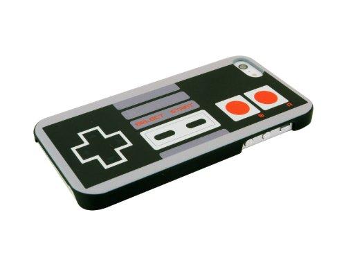 Buy Nintendo Nes front-1032186