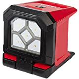 Milwaukee Electric Tools 2365-20 M18 Rover Mounting Flood Light