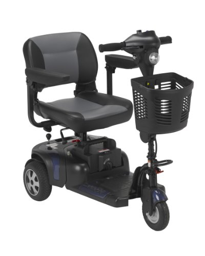 drive-medical-phoenixhd3-phoenix-3-wheel-heavy-duty-scooter