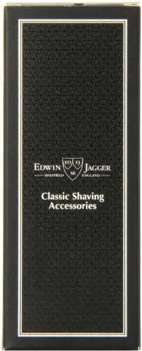 Edwin Jagger De87bl Faux Ivory Double Edge Safety Razor, Ivory at Sears.com