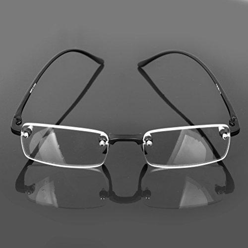 Innotec By Ogi 4803 Mens/Womens Optical Original Designer ...