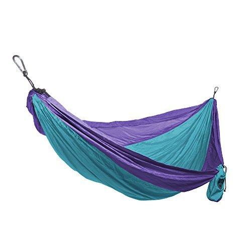 grand-trunk-single-parachute-nylon-hammock-sky-blue-purple-by-grand-trunk