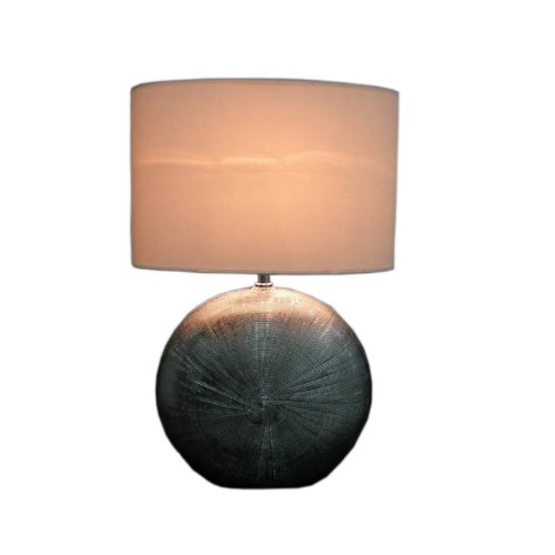 hand-etched-silver-round-table-desk-lamp-modern-style-perfect-for-all-living-rooms-bedrooms-superb-q