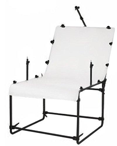 plexiglas platten preisvergleiche erfahrungsberichte. Black Bedroom Furniture Sets. Home Design Ideas