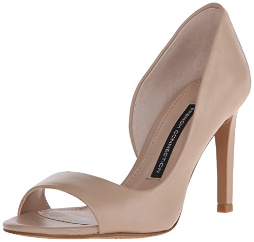 french-connection-womens-lieve-dress-pump