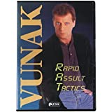 DVD - RAPID ASSULT TACTICTS by Paul Vanuk