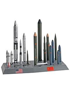 「日本海へ向けミサイルを連発! 北朝鮮の狙いとは?」他、今週の話題の事件まとめ