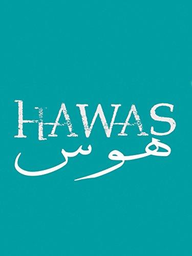 Hawas