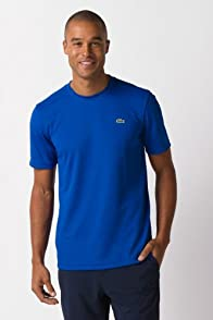 Ultra Dry Solid T-shirt